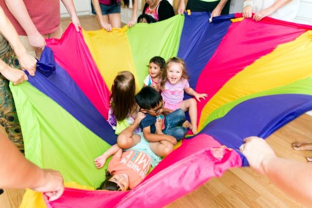 Parachute Ride.jpg